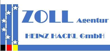 Zollagentur Heinz Hackl GmbH